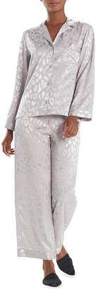 Natori Decadence Classic Pajama Set
