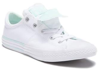 Converse Chuck Taylor All Star Double Tongue Maddie Sneaker (Toddler, Little Kid, & Big Kid)