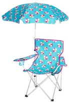 Infant Girl's 3C4G Umbrella Beach Chair