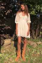 Free People Fp One Lottie Dress by FP One at