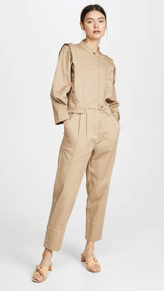 Sea Tula Jumpsuit