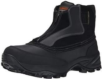 Dunham Men's Tony-Dun Chukka Boot