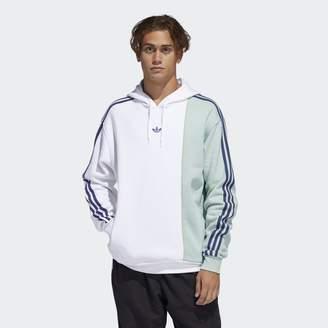 adidas Hirschlocker Sweatshirt