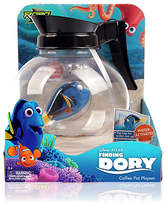 Disney Finding Dory Small Playset.