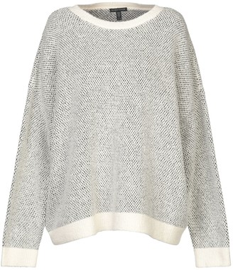 Eileen Fisher Sweaters