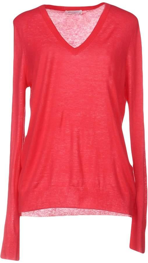 Equipment Sweaters - Item 39728910JN