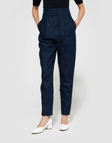 The Fifth Label Fact and Fiction Pant