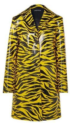 Kwaidan Editions Coat