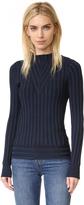 J Brand Page Sweater