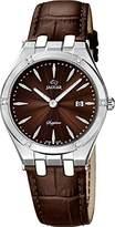 Jaguar Women's watch DAILY CLASS J674/2