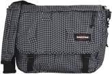 Eastpak Cross-body bags - Item 45371630