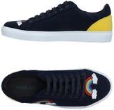 Mira Mikati Low-tops & sneakers - Item 11307807