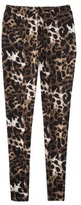 Xhilaration Junior's Fashion Legging - Assorted Colors/Patterns