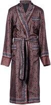 Dolce & Gabbana Robes - Item 48180956