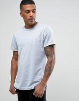G Star G-Star Hodin T-Shirt