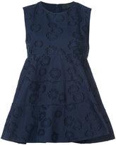 Co floral pattern top - women - Cotton - XS