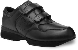 Propet Lifewalker Men's Sneakers