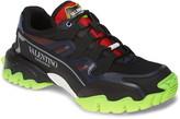 Valentino Garavani Climbers Sneaker