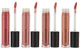 bareMinerals Butter Me Up 4-pc Gen Nude Buttercream Lipgloss Kit