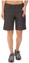 The North Face Horizon 2.0 Shorts