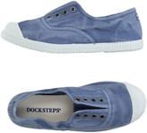Docksteps Low-tops & sneakers - Item 11181740