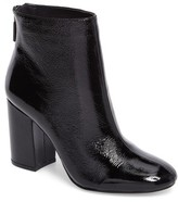 Kenneth Cole New York Women's Caylee Bootie
