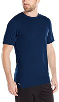 Russell Athletic Men's Dri-Power 80/20 Performance T-Shirt
