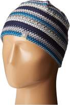 Smartwool Marble Ridge Hat Cold Weather Hats