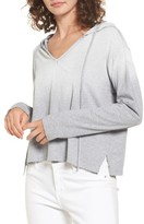 LnA Women's Atlas Hooded Top