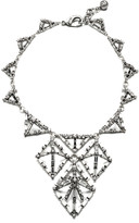 Lulu Frost Proxima Necklace