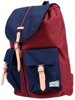HERSCHEL SUPPLY CO. Backpacks & Bum bags