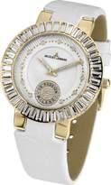 Jacques Lemans Milano 1-1683C -Women's Wristwatch