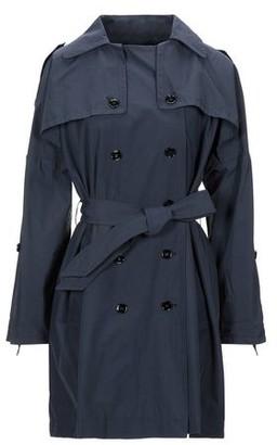 Annie P. Overcoat