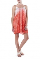 Nora Dress Key Largo