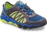 Merrell Hydro Run 2.0 Sneaker