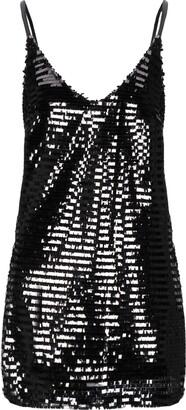 Chiara Ferragni Short dresses