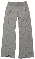 Front Pocket Lounge Pant