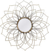 Asstd National Brand Stratton Home Dcor Anais Wall Mirror