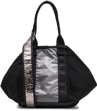 Diesel Sport Hobo Bag