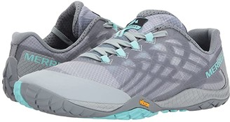 Merrell Trail Glove 4 (High-Rise) Women's Shoes
