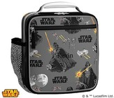 Pottery Barn Kids Classic Lunch Bag, Star Wars