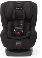 Nuna RAVA; Simply Secure Car Seat, Black