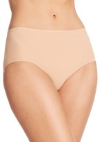 Thumbnail for your product : Hanro Allure Full Brief