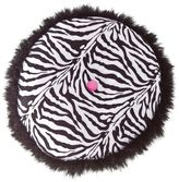 Seventeen Gigi Decorative Pillow