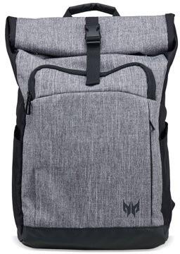 Acer Predator Rolltop Jr. Backpack