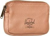 Herschel Oxford Pouch