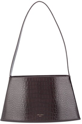 Low Classic Curve tote