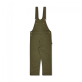 PAM Workless Dungarees