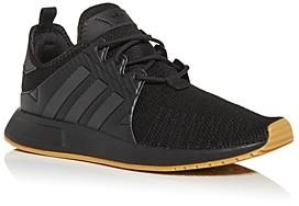 adidas Men's X PLR Low Top Sneakers
