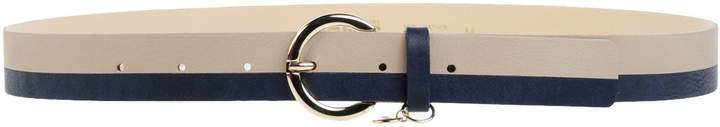 Blugirl Belts - Item 46395559MX